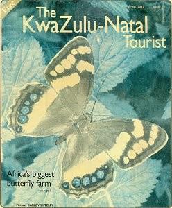 The KZN Tourist